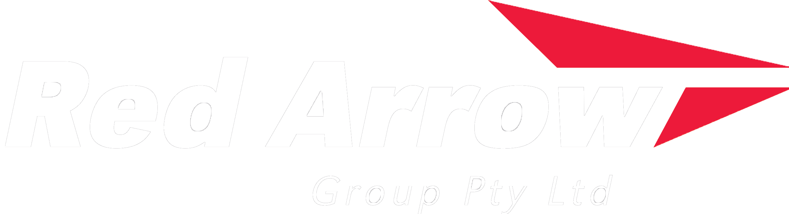 Red Arrow Group
